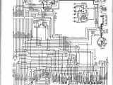 1965 ford F100 Alternator Wiring Diagram Wrg 4838 1973 ford Wiring Diagram
