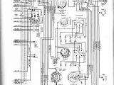 1965 ford Mustang Wiring Diagram 1965 Voltage Regulator Wiring Diagram Gone Cetar
