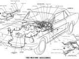 1965 ford Mustang Wiring Diagram 937c5 02 Mustang Fuse Panel Diagram Wiring Library