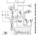 1965 ford Mustang Wiring Diagram Pdf 1964½ 1965 Wiring Diagram Manual ford Mustang forum