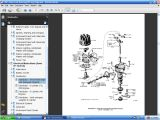 1965 ford Mustang Wiring Diagram Pdf 1965 Colorized Mustang Wiring Diagrams fordmanuals Com