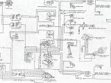 1965 ford Mustang Wiring Diagram Pdf 1965 Mustang Wiring Diagram Pdf