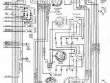 1965 ford Mustang Wiring Diagram Pdf Diagram Tail Light Wiring Diagram the Mustang source