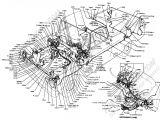 1965 ford Truck Wiring Diagram 1965 ford Truck Wiring Tuli Zilong08 Bea Motzner De