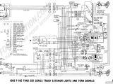 1965 ford Truck Wiring Diagram 1969 ford Truck Wiring Diagram Rain Fuse19 Klictravel Nl