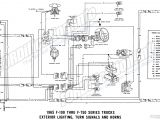 1965 ford Truck Wiring Diagram 5233b1 1965 ford Truck Coil Wiring Wiring Library