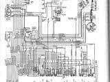 1965 ford Truck Wiring Diagram 57 65 ford Wiring Diagrams