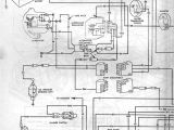 1965 ford Truck Wiring Diagram 65 ford F100 Wiring Diagrams ford Truck Enthusiasts forums