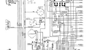 1965 Lincoln Continental Wiring Diagram 1975 Chevy Pickup Wiring Diagram Blog Wiring Diagram