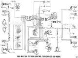 1965 Mustang Turn Signal Wiring Diagram 72 Mustang Turn Signal Wiring Diagram Rain Www Vmbso De