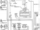 1966 Chevy C10 Wiring Diagram Chevy Wiring Harness Diagram for 66 6 Cylinder Wiring Diagram Value