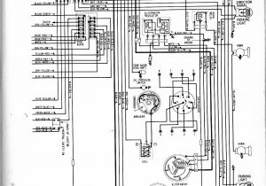 1966 ford Fairlane Wiring Diagram 1956 Thunderbird Wiring Diagram Pdf Wiring Diagram