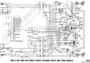 1966 ford Fairlane Wiring Diagram 1960 ford Radio Wiring Poli Fuse21 Klictravel Nl