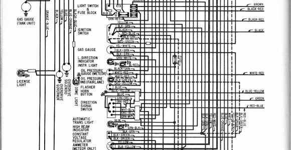 1966 ford Fairlane Wiring Diagram 1966 Fairlane Wiring Diagram Poli Fuse6 Klictravel Nl