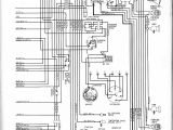 1966 ford Fairlane Wiring Diagram 57 65 ford Wiring Diagrams