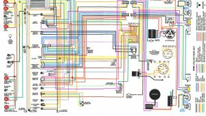 1966 Impala Wiring Diagram 1960 Impala Wiring Diagram Wiring Diagram Show