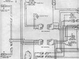 1966 Mustang Turn Signal Wiring Diagram 1971 F100 Wiring Diagram Diagram Base Website Wiring Diagram
