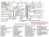 1966 Mustang Turn Signal Wiring Diagram 66 Triumph Spitfire Wiring Diagram Blog Wiring Diagram