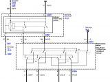 1966 Mustang Turn Signal Wiring Diagram Ke and Turn Signal Wiring Diagram Diagram Base Website