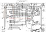 1967 Chevy Impala Wiring Diagram 1967 Impala Fuel Gauge Wiring Diagram Schema Wiring Diagram