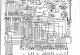 1967 Chevy Impala Wiring Diagram 57 65 Chevy Wiring Diagrams