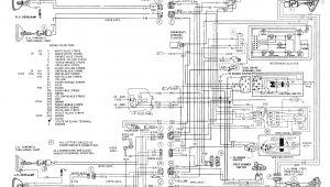 1967 Corvette Wiring Diagram ford C6 Transmission Diagram Lzk Gallery Wiring Diagram Host