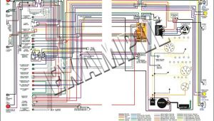 1967 Dodge Dart Wiring Diagram 1967 All Makes All Models Parts Ml13023b 1967 Dodge