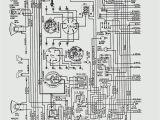 1967 El Camino Wiring Diagram 1972 Chevy El Camino Wiring Diagram Gain Fuse10 Klictravel Nl