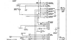 1967 El Camino Wiring Diagram 67 El Camino Wiring Diagram Wipers Blog Wiring Diagram