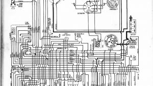 1967 Impala Wiring Diagram 57 65 Chevy Wiring Diagrams