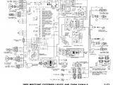 1967 Mustang Turn Signal Wiring Diagram 1967 Mustang Turn Signal Switch Wiring Diagram
