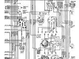 1967 Mustang Turn Signal Wiring Diagram 1968 Mustang Wire Diagram Wiring Diagram