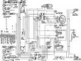 1967 Mustang Turn Signal Wiring Diagram ford Turn Signal Wiring Harness Wiring Diagram Sheet