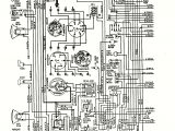 1968 Chevelle Wiring Diagram 68 Camaro Horn Relay Wiring Harness Free Download Wiring Diagram