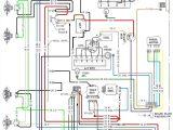 1968 Chevelle Wiring Diagram Chevelle Fuse Box Wiring Diagram Datasource