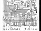 1968 Corvette Wiring Diagram 1962 Corvair Wiring Diagram Wiring Diagram Centre