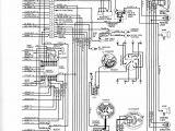1968 Corvette Wiring Diagram 1968 Buick Wiring Diagram Wiring Diagram Centre