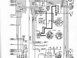 1968 Gto Wiring Diagram 1952 Pontiac Wiring Diagram Wiring Diagram