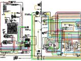 1968 Gto Wiring Diagram 66 Gm Wiring Harness Diagram Wiring Diagram Article
