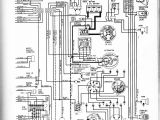 1968 Gto Wiring Diagram Chevelle Electrical Wiring Diagram Wiring Diagram Database