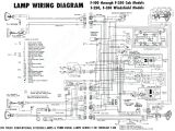 1968 Gto Wiring Diagram E350 Di Mahindra Wiring Diagrams Wiring Diagram View
