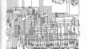 1968 Impala Wiring Diagram 57 65 Chevy Wiring Diagrams