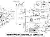 1968 Mustang Engine Wiring Diagram 1968 Mustang Wiring Diagram Column Wiring Diagram