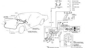 1968 Mustang Engine Wiring Diagram 1968 Mustang Wiring Diagrams and Vacuum Schematics Average Joe
