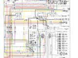 1968 Pontiac Firebird Wiring Diagram Ca7 68 Chevy Camaro Ignition Switch Wiring Diagram Wiring