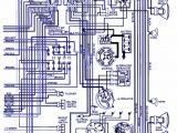 1968 Pontiac Firebird Wiring Diagram Pontiac Wiring Diagram Merem Bali Tintenglueck De