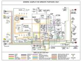 1968 Pontiac Firebird Wiring Diagram Wire Diagram for Pontiac Blog Wiring Diagram