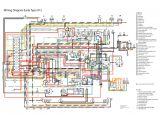 1968 Pontiac Firebird Wiring Diagram Xk 6375 Wiring Diagram Further Color Wiring Diagram