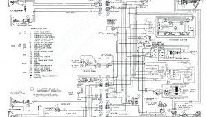 1969 Camaro Dash Wiring Diagram 68 Camaro Horn Relay Wiring Harness Free Download Wiring Diagram sort