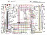 1969 Camaro Wiring Diagram Free 1973 Dodge Challenger Wiring Diagram Pro Wiring Diagram